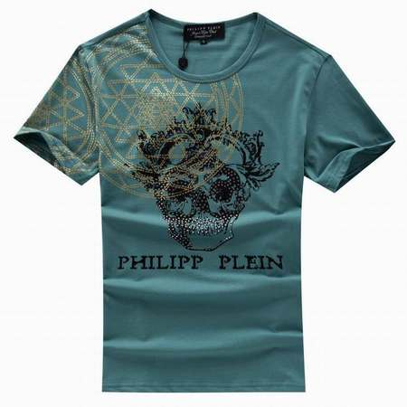 philipp plein femme occasion philipp plein t shirt collection tee shirt philipp plein italia. Black Bedroom Furniture Sets. Home Design Ideas